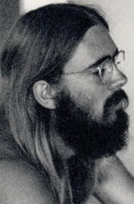 1972 Colin Profile JCLincoln