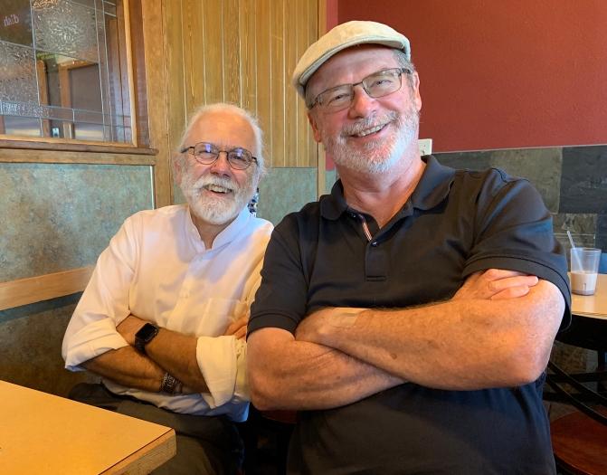 2019 Colin & John crop